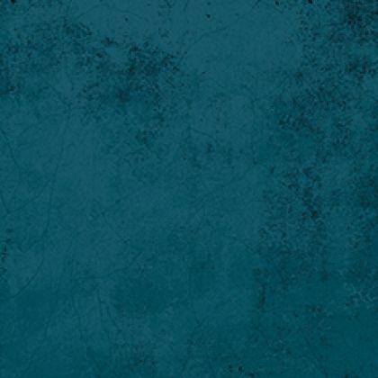 Порто 2Т Плитка настенная сине-зеленая 2х2 20x20
