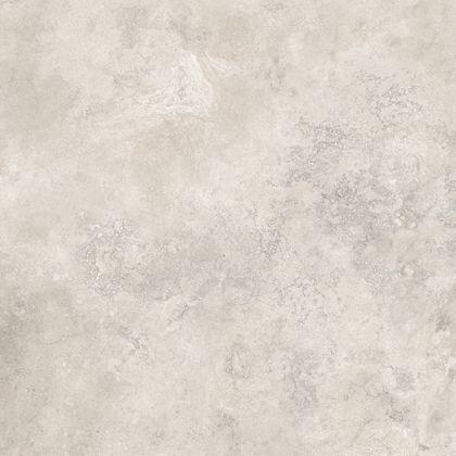 Монреаль 1 Керамогранит серый 5х5 50x50