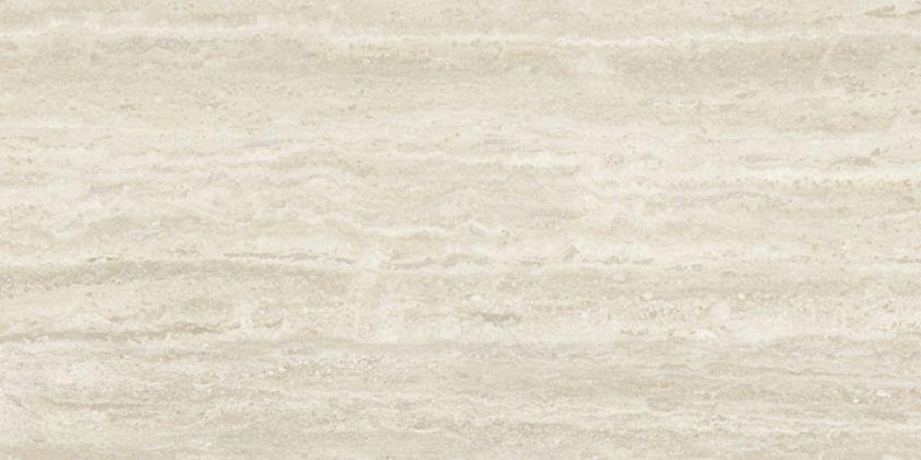 Тиволи 1 Керамогранит светло-серый 3х6 30x60