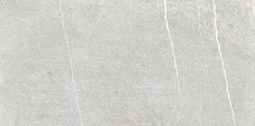 Napoli Керамогранит Серый K946581R 30x60