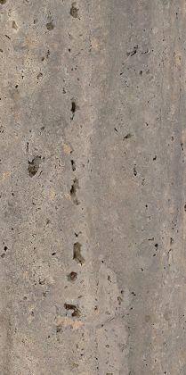 Травертино Керамогранит коричневый 6060-0066 / 6060-0159 30x60,3