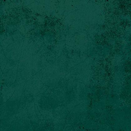 Порто 4Т Плитка настенная зеленая 2х2 20x20