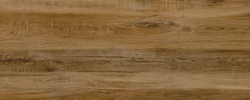 Миф 3Т Плитка настенная коричневый 20x50
