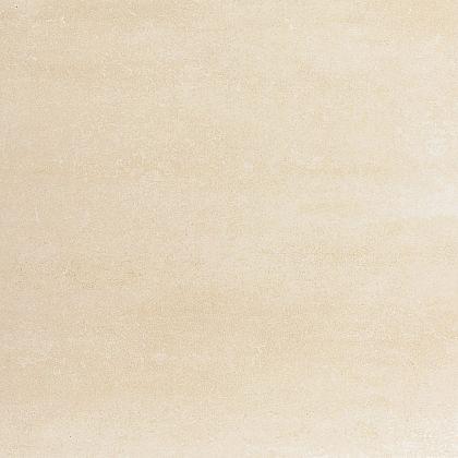 Кордеса беж 01 Керамогранит 45x45