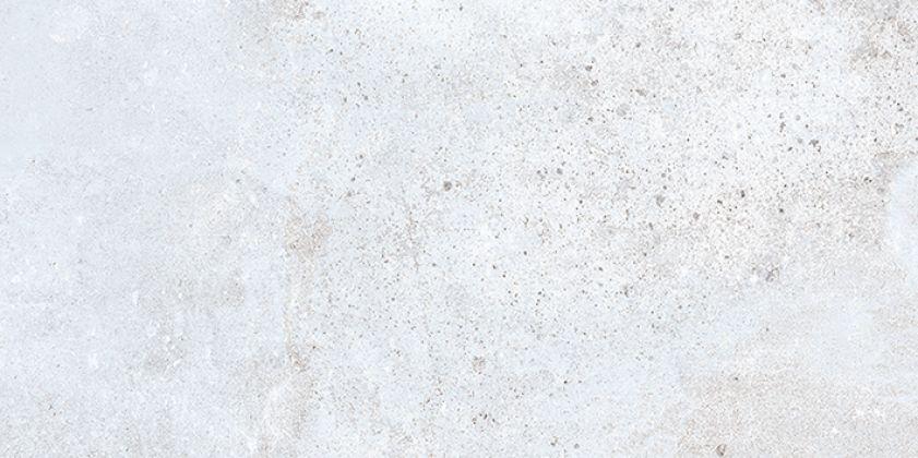 Портланд 1 Керамогранит светло-серый 3х6 30x60
