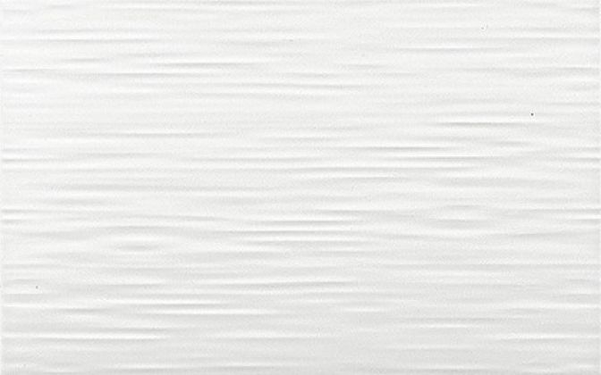 Камелия бел 01 Плитка настенная 25x40