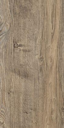 Ноттингем 6 Керамогранит светло-коричневый 3х6 30x60
