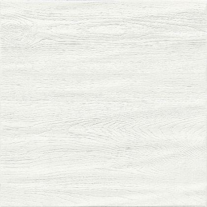 Марсель 7П Плитка напольная белая 4х4 40x40