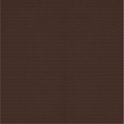 Каскад 3П Плитка напольная 40x40