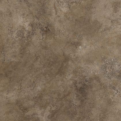 Монреаль 2 Керамогранит коричневый 5х5 50x50