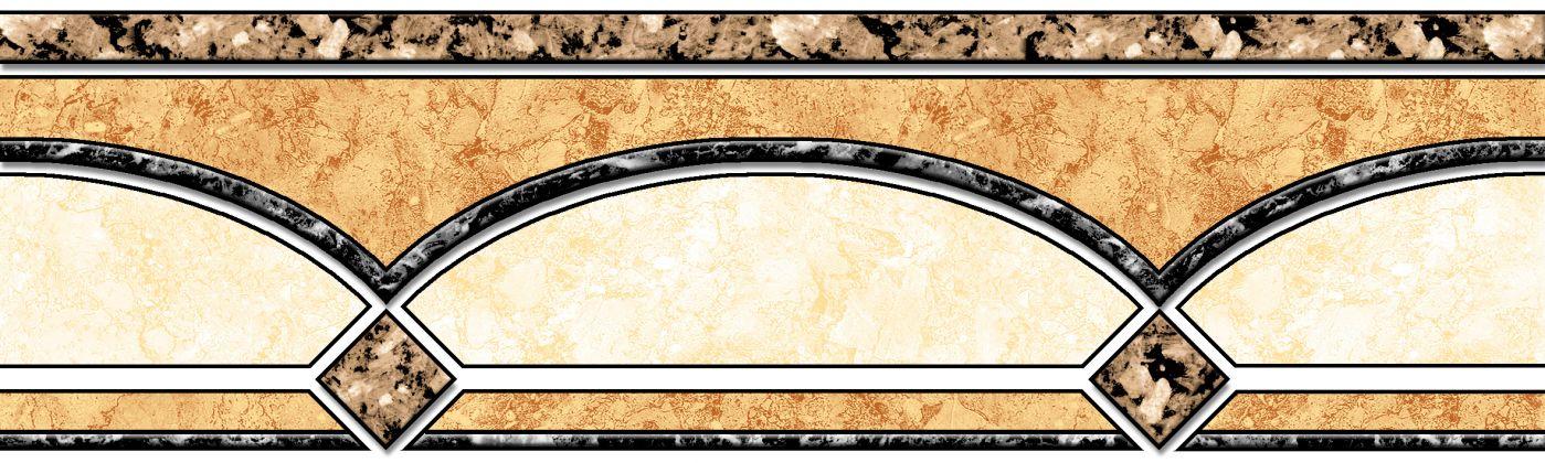 Палермо песочный 62-01-23-033-0/44-01-23-33-00/ бордюр 6x20