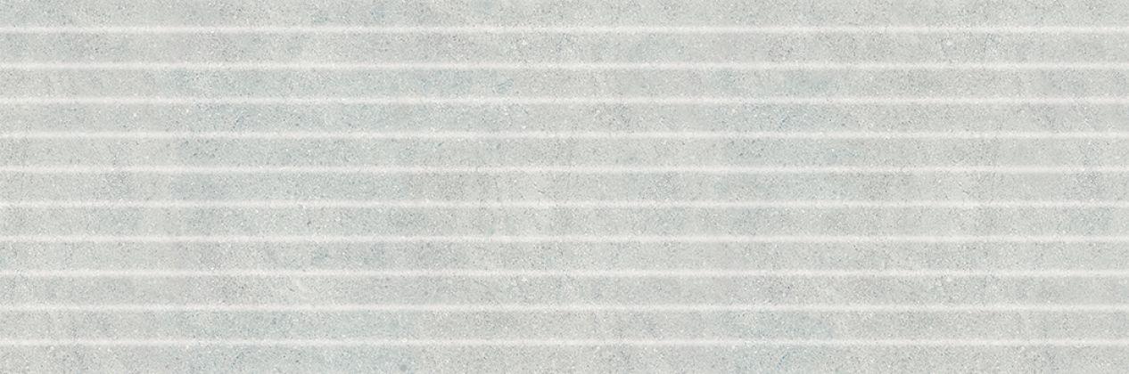 Norway Sky Grys Struktura Mat Плитка настенная 29,8x89,8