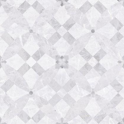 Рива 1Д Керамогранит 50x50