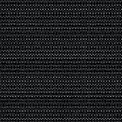 Мирари 5П Плитка напольная 40x40