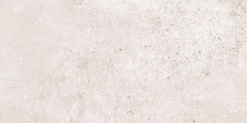 Портланд 3 Керамогранит светло-бежевый 3х6 30x60