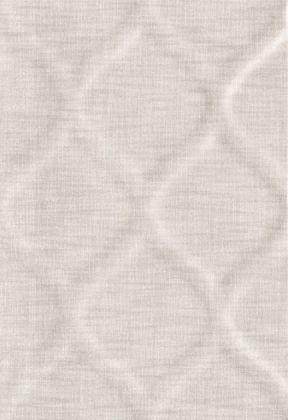 Дамаск 3С Плитка настенная тип 1 сетка 27,5x40