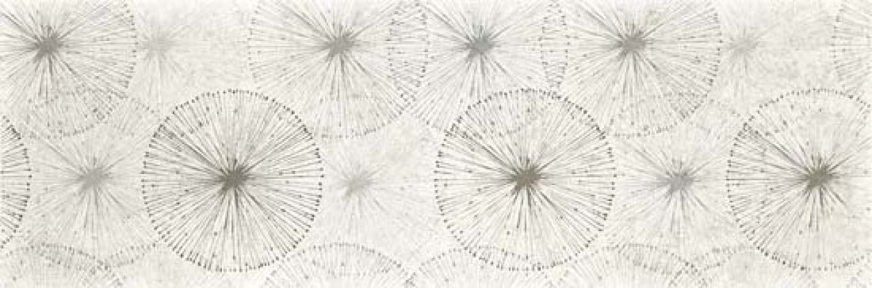Nirrad Bianco Inserto Декор 200x600 мм/1 20x60