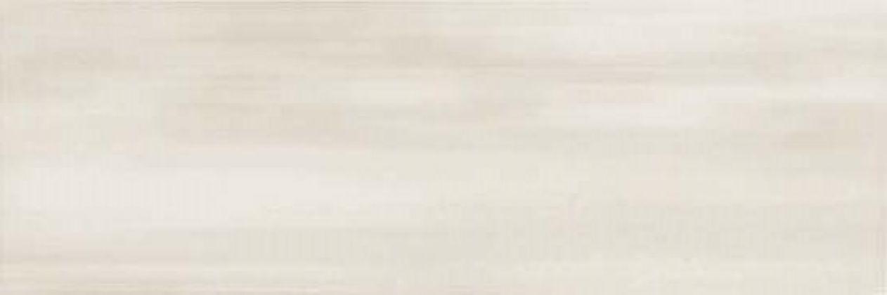 Segura Brown Плитка настенная 200x600 мм/51,84 20x60
