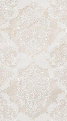 Магриб Декор настенный 1 1645-0121 25x45
