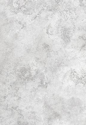 Майорка 1 Плитка настенная серый 27,5x40