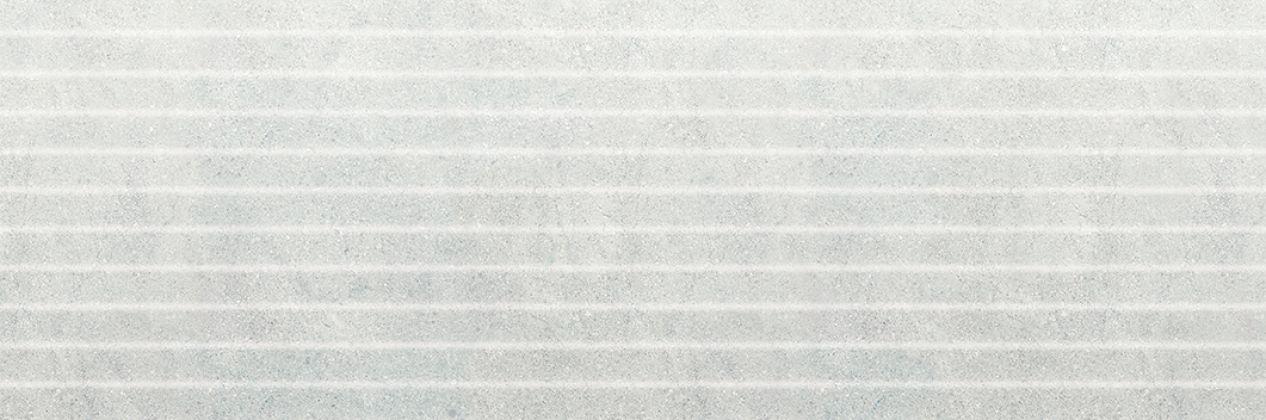 Norway Sky Tonal Struktura Mat Плитка настенная 29,8x89,8