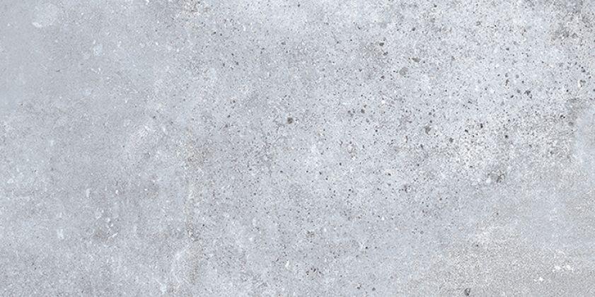 Портланд 2 Керамогранит темно-серый 3х6 30x60