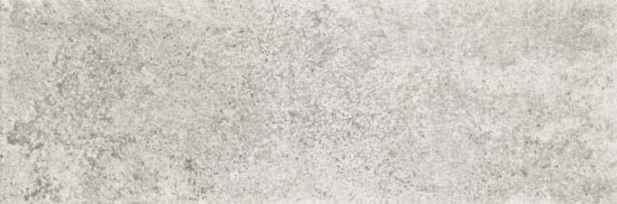 Nirrad Grys Плитка настенная 200х600 мм/51,84 20x60