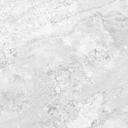 Риальто 1С Плитка настенная серая 2х2 20x20