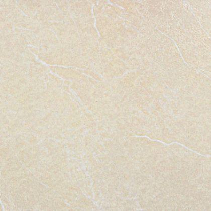 Emelie beige Плитка напольная 33,3x33,3