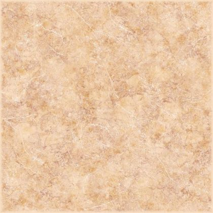 Палермо песочный Плитка напольная 12-01-23-030 (ИБК) 30x30
