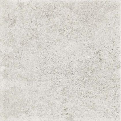 Niro Bianco Плитка напольная 400x400 мм/76,8 40x40