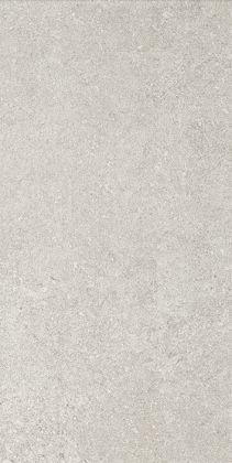 Deja Vu White Плитка настенная 30x60