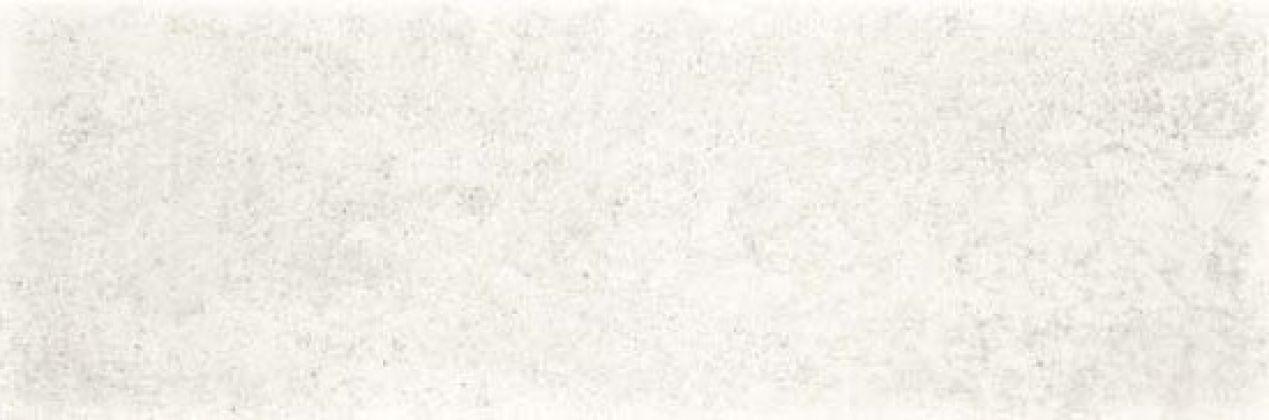 Nirrad Bianco Плитка настенная 200х600 мм/51,84 20x60