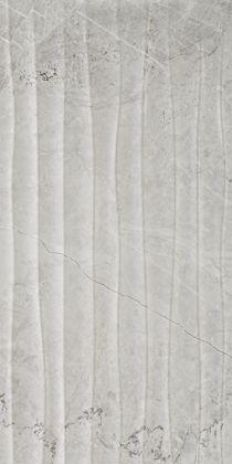 Versus White Декор Волна K941280 30x60