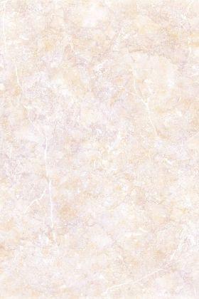 Палермо светло-песочный 06-00-23-030/69-00-23-30/ Плитка настенная 20x30