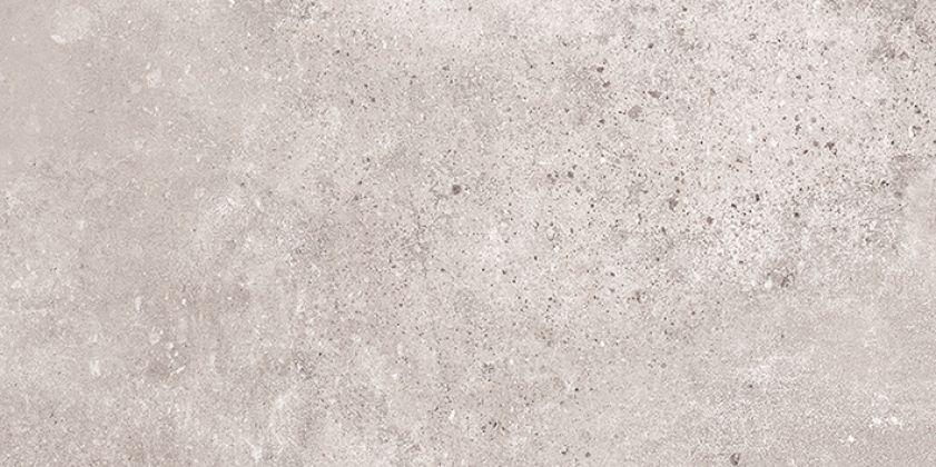 Портланд 4 Керамогранит темно-бежевый 3х6 30x60
