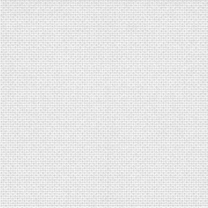 Ирис 7П Плитка напольная 40x40