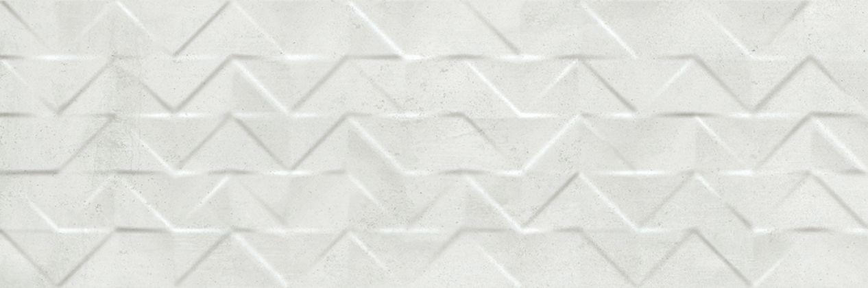 Stone City Grys Struktura B Плитка настенная 29,8x89,8