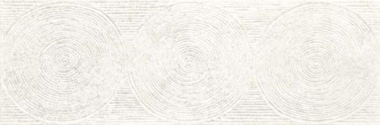 Nirrad Bianco Struktura Плитка настенная 200х600 мм/51,84 20x60