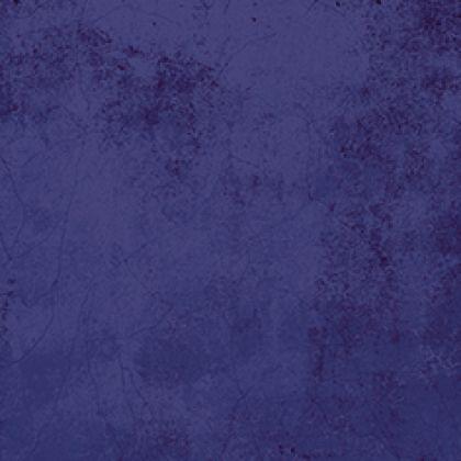 Порто 1Т Плитка настенная синяя 2х2 20x20