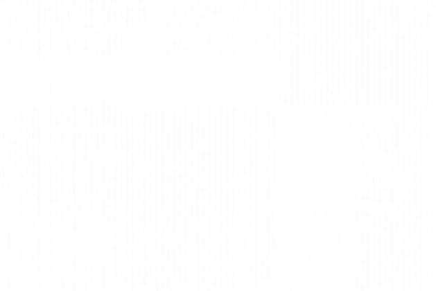 Моноколор бел матов RAL9016 верх 01 200х300 мм 1,44/92,16 20x30