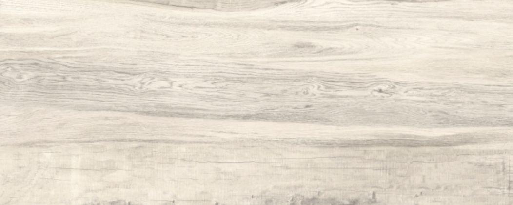 Миф 7С Плитка настенная белый 20x50