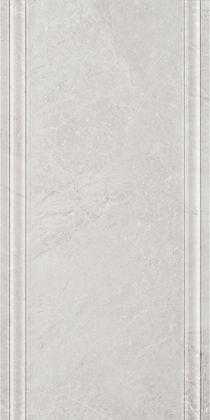 Versus White Плинтус (K943169) 30x60