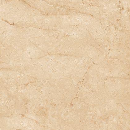 Marble Trend Керамогранит K-1003/LR/ Crema Marfil 60x60