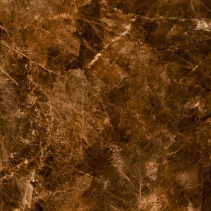 Букингем 3П Плитка напольная коричневая 4х4 40x40