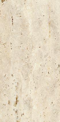 Травертино Керамогранит светло-бежевый 6060-0065/ 6060-0158 30x60,3
