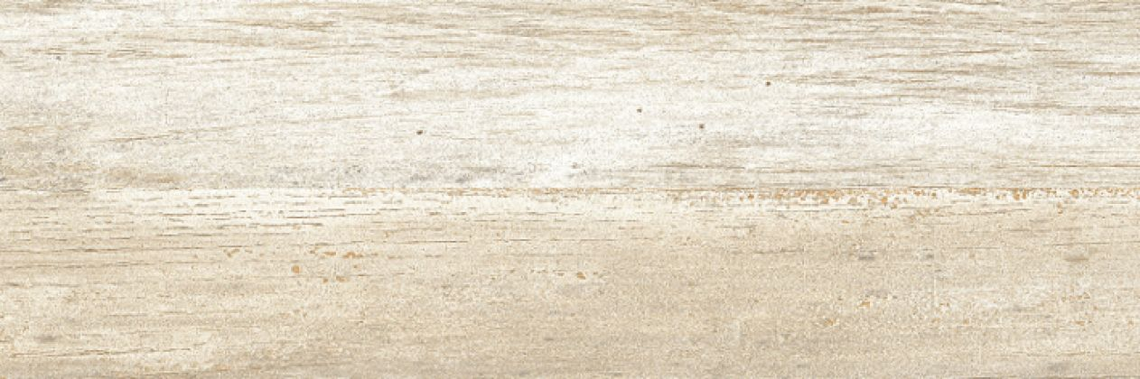 Cimic Wood Керамогранит Бежевый K-2032/SR/ 20x60