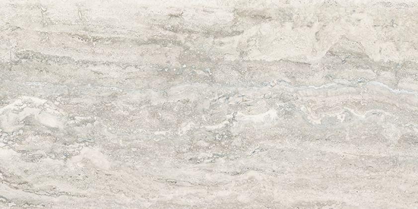 Echo Плитка настенная серый 30x60