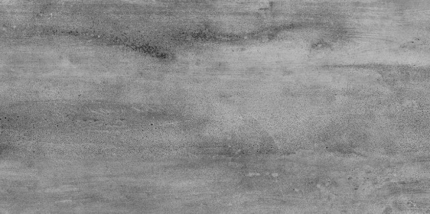 Concrete Плитка настенная тёмно-серый 30x60