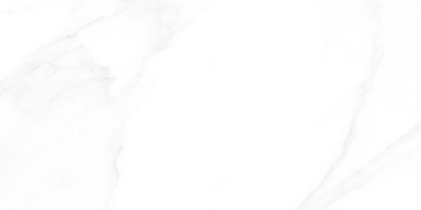 Crystal Плитка настенная белый 30x60